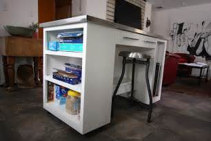 rolling island for kitchen diy rolling kitchen island the boundless benefits of rolling kitchen island kitchenreviews info