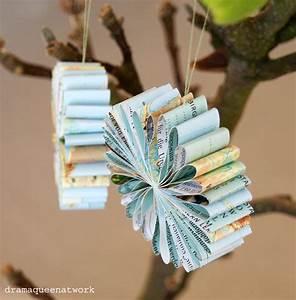 Papierblumen Basteln Anleitung : papierblumen dramaqueenatwork ~ Orissabook.com Haus und Dekorationen