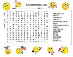 multiplication by 6 worksheets emotions and feelings worksheets for defendusinbattleblog