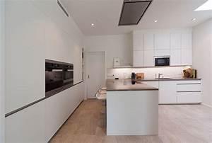 Global Kitchen Design : creativ k chen design gmbh das k chenhaus in itzstedt hamburg wir verbinden architektur ~ Markanthonyermac.com Haus und Dekorationen