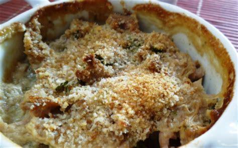 cuisiner les andouillettes recettes de gratin d 39 andouillettes les recettes les