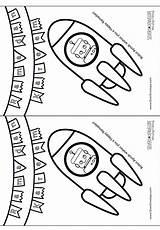 Ramadan Coloring Pages Lantern Drawing Printable Getcolorings Drawings Preschool Getdrawings sketch template