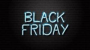 is black friday still important for retailers