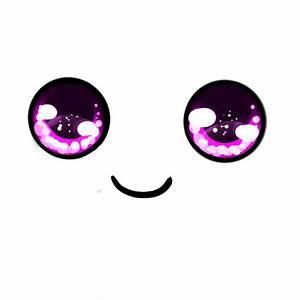 .:Cute Eyes:. by oOCupcakeOo on DeviantArt