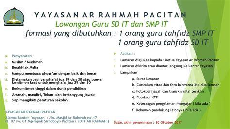 Gaji operator produksi di hm sampoerna jamblang : Lowongan Kerja Pacitan | Pacitanku.com