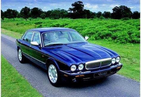jaguar daimler images images for gt jaguar daimler