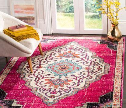 bohemian decor   achieve blissful boho chic style