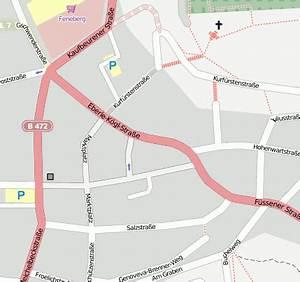 Babyladen In Der Nähe : eberle k gl str 87616 marktoberdorf marktoberdorf ~ Buech-reservation.com Haus und Dekorationen
