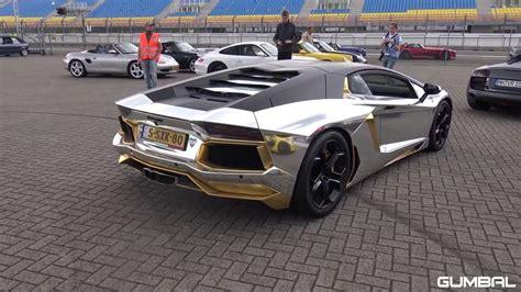Challenger Hellcat Vs Lamborghini by Lamborghini Aventador Lp700 Vs Dodge Challenger Srt