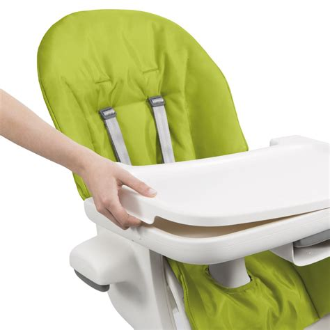 oxo tot seedling high chair cover review oxo seedling high chair