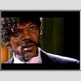 Pulp Fiction Samuel L Jackson Quotes | 1024 x 768 jpeg 86kB
