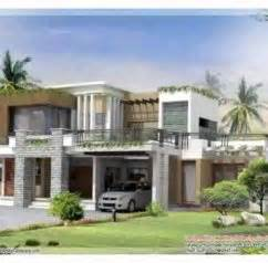 home design definition home design contemporary house designs ideas interior design architecture contemporary house