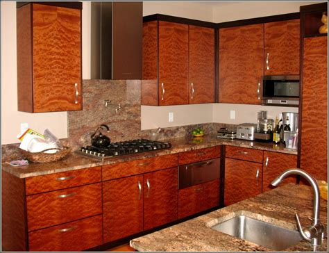 frameless kitchen cabinets manufacturers italian kitchen cabinets manufacturers home design ideas 3515