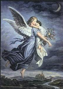 Guardian Angel Pics