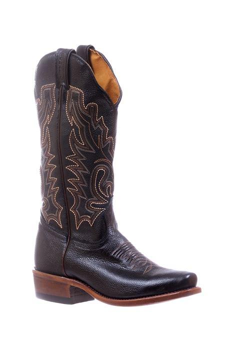 5198  Boulet Boots