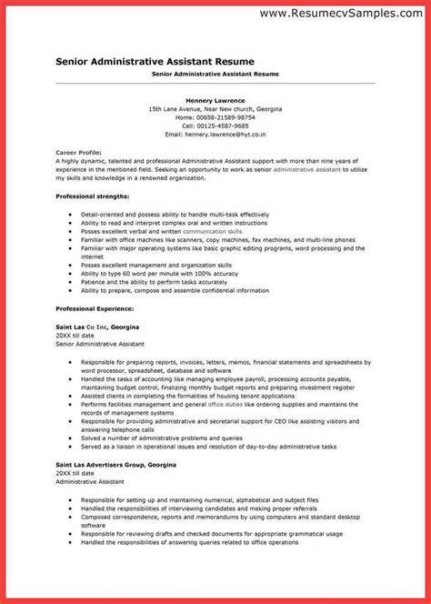 Resume Template Word 2013 by Resume Templates Word 2013 Memo Exle