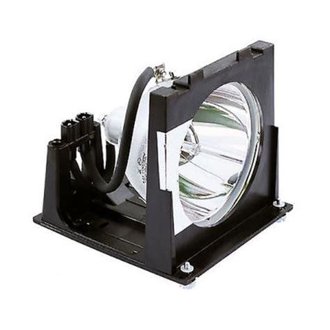 magnavox 31227859084 projection tv l new uhp bulb