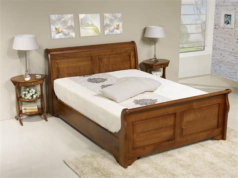 chambre meuble meuble chambre massif raliss com