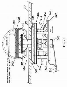 Basic Wiring Diagram For 1990 Electric Ezgo 36 Volt