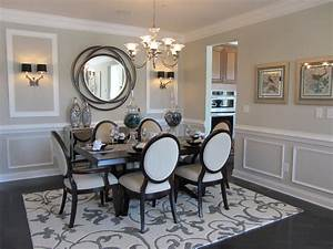 wall sconces for dining room dining room contemporary with With wall sconces for dining room