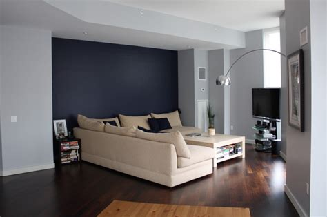 tribeca lr contemporary living room new york by inspirationcolor jacki tate