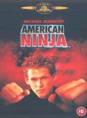 voir regarder warrior en film complet streaming vf hd regarder american ninja complet hd en streaming gratuit