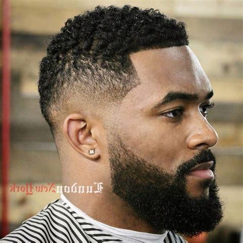 new york fade haircut 22 haircuts for black men hair cut