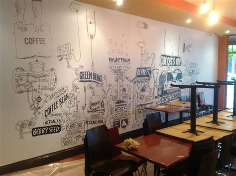 printed graphics wall murals mesh  vinyl banners