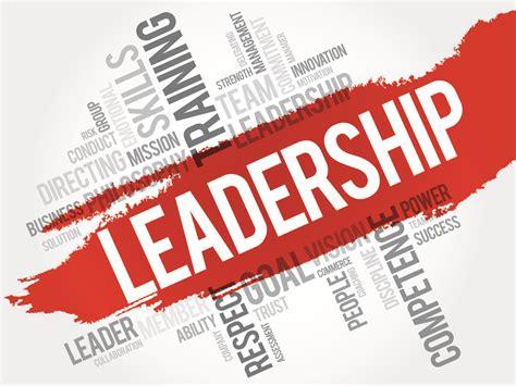 creating epic leadership development tools  multimedia