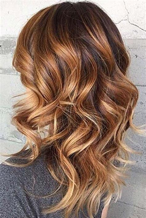 brown highlights ideas  pinterest brunette