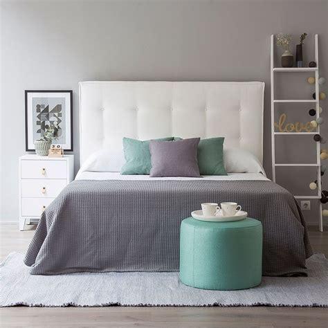 cabecero moderno camascabeceros dormitorios kenay home
