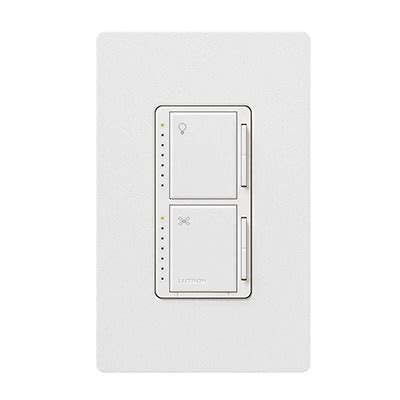 led dimmer switch with fan control light switches dimmers outlets the home depot