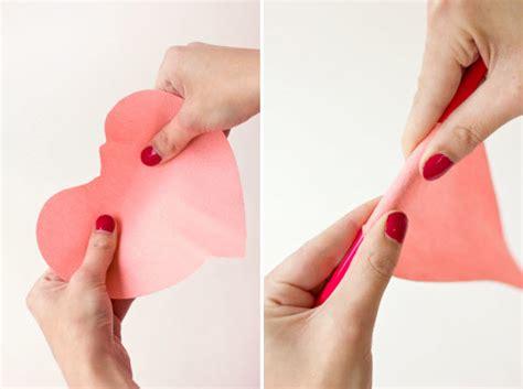 comment faire une en papier cr 233 pon