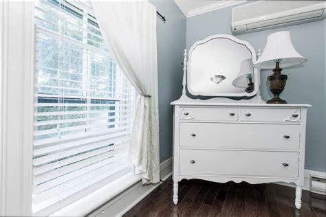 nettoyer meuble cuisine cuisine bois comment nettoyer un meuble de cuisine en