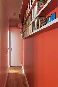 Idée Déco Couloir Sombre : les 25 meilleures id es de la cat gorie couloir sombre sur pinterest hall d 39 entr e bleu ~ Melissatoandfro.com Idées de Décoration