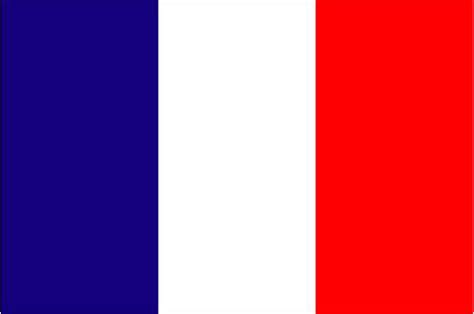 Wolverhampton French Speakers Meetup « Light House