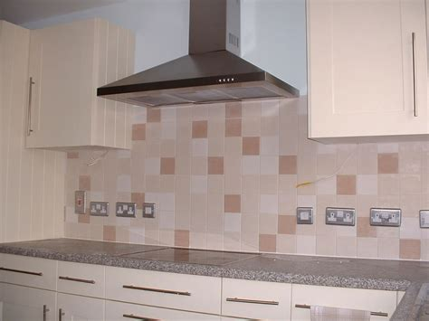 ideas for kitchen wall kitchen wall color ideas decosee com