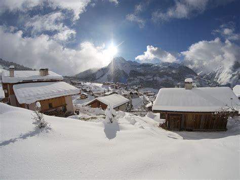 Dachsteine Die Guenstigere Alternative by Skigebiet St Martin Skiurlaub Skifahren In 214 Sterreich