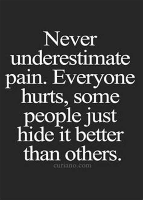 Empathy Quotes Facebook. QuotesGram