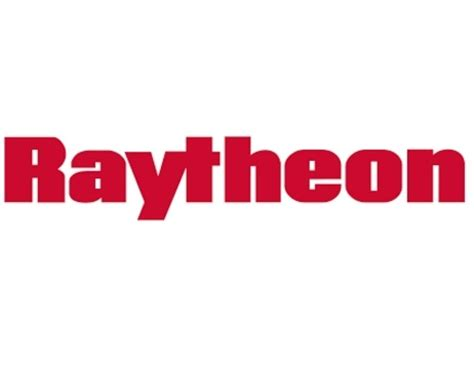 Raytheon Wins Export Order for AIM-9X Missiles