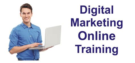 Digital Marketing Qualifications by 5 Advantages Of Doing An Digital Marketing Course