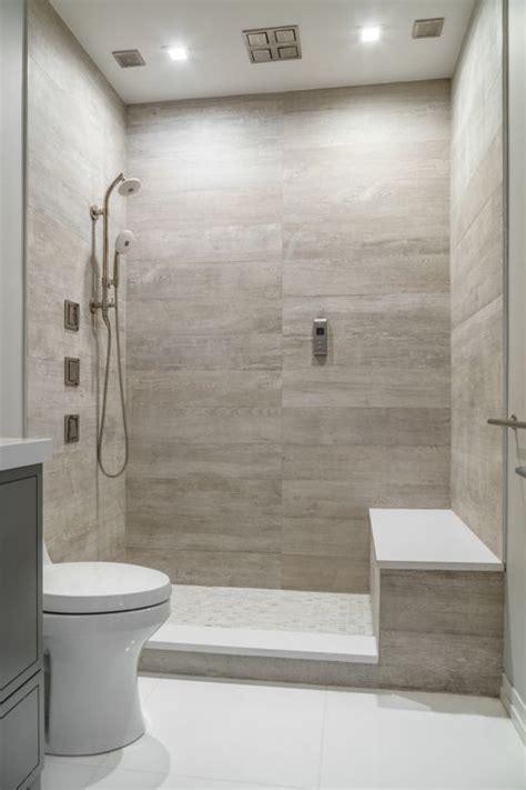 fresh shower tile ideas  designs