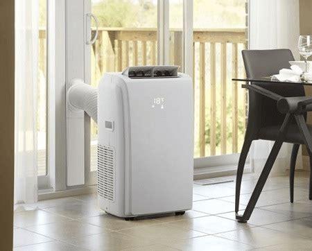 venting  portable ac properly coolandportablecom