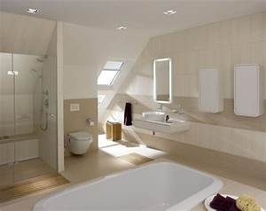Bad Design Fliesen : moderne badezimmer mit minimalistischem design toto ~ Sanjose-hotels-ca.com Haus und Dekorationen