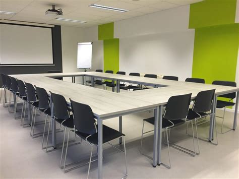 conference room colors   inspire employees