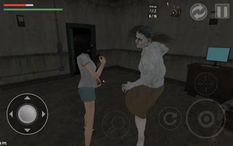 granny horror game  apk androidappsapkco