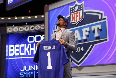 HD wallpapers new york giants draft picks 2014