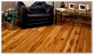 hand scraped hardwood flooring pros and cons tiles