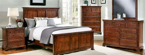 bedroom seiferts furniture erie pa meadville pa