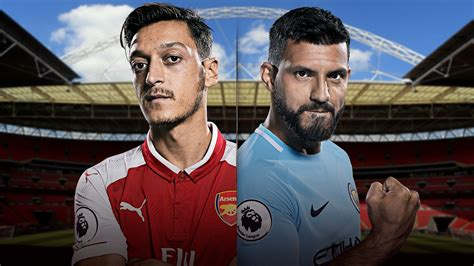 WATCH: Carabao Cup Final Countdown live from Wembley ...